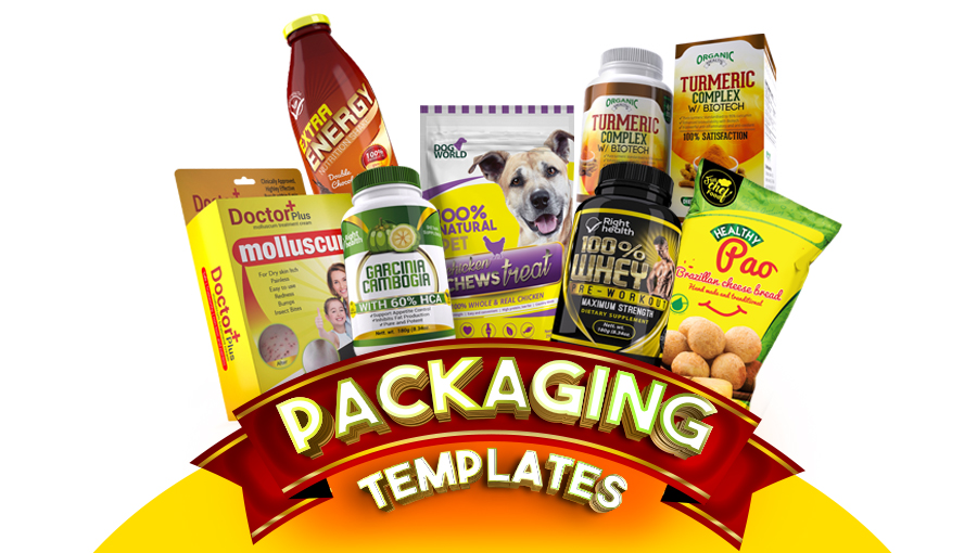 packaging_templates